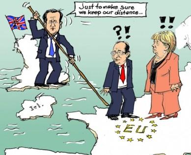 cartoon eu uk