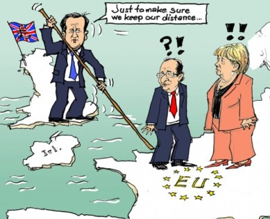 cartoon eu uk