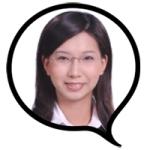 Yuan Ma