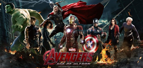 Avengers - image retrieved from www.savethecat.combeat-sheetavengers-age-of-ultron-beat-sheet.com