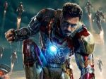 iron-man-3-theatrical-poster-tony-stark