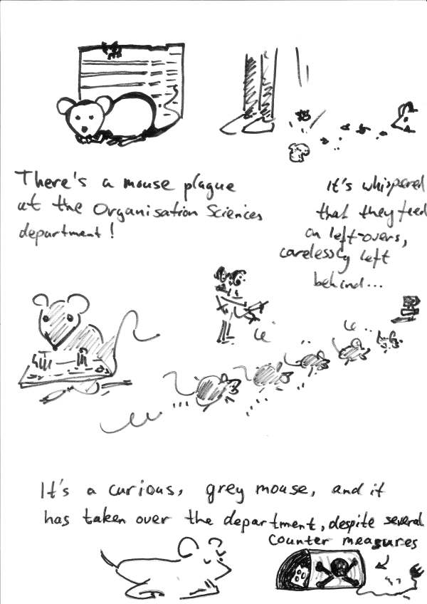 The mouse plague_Page_1