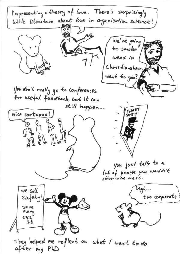 The mouse plague_Page_5